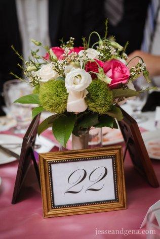 Kelly-Wedding-462