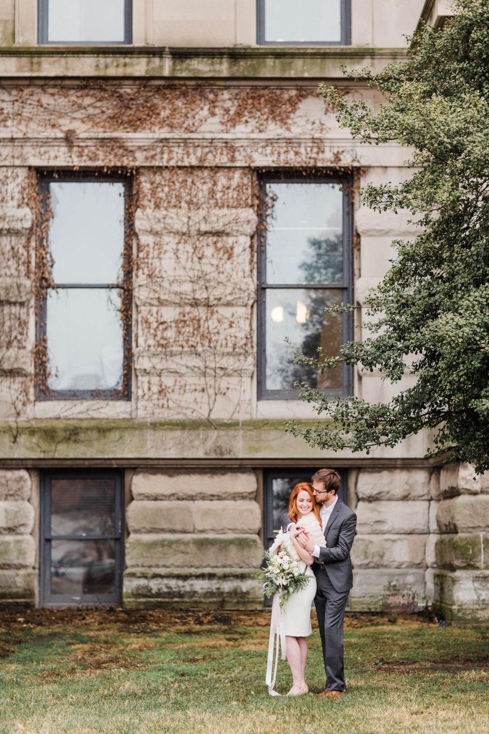 erv_courthouse_elopement_2017_51