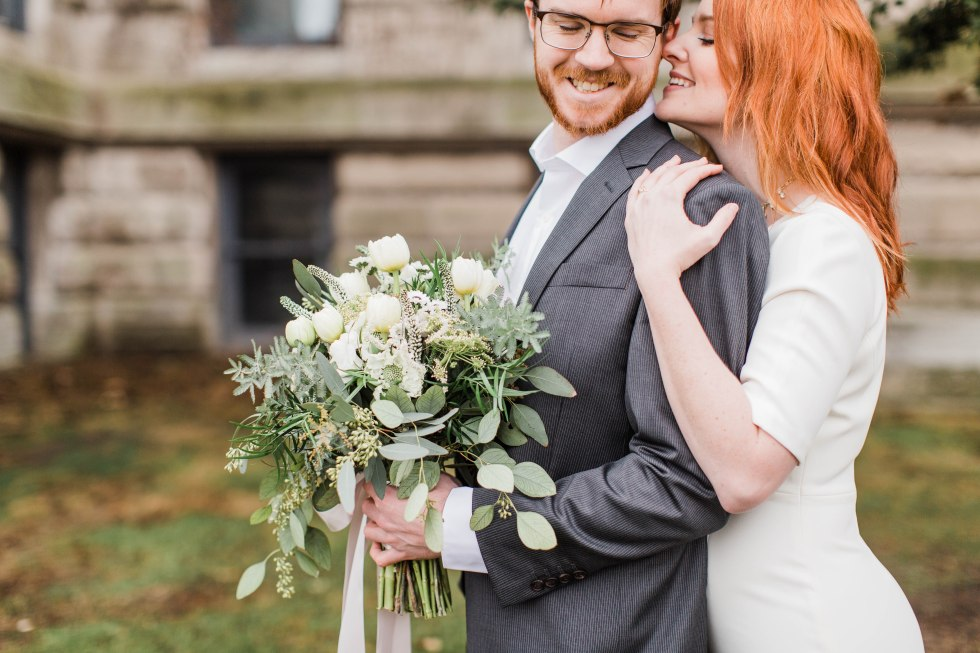 erv_courthouse_elopement_2017_62