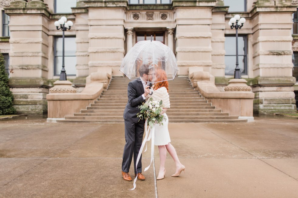 erv_courthouse_elopement_2017_76