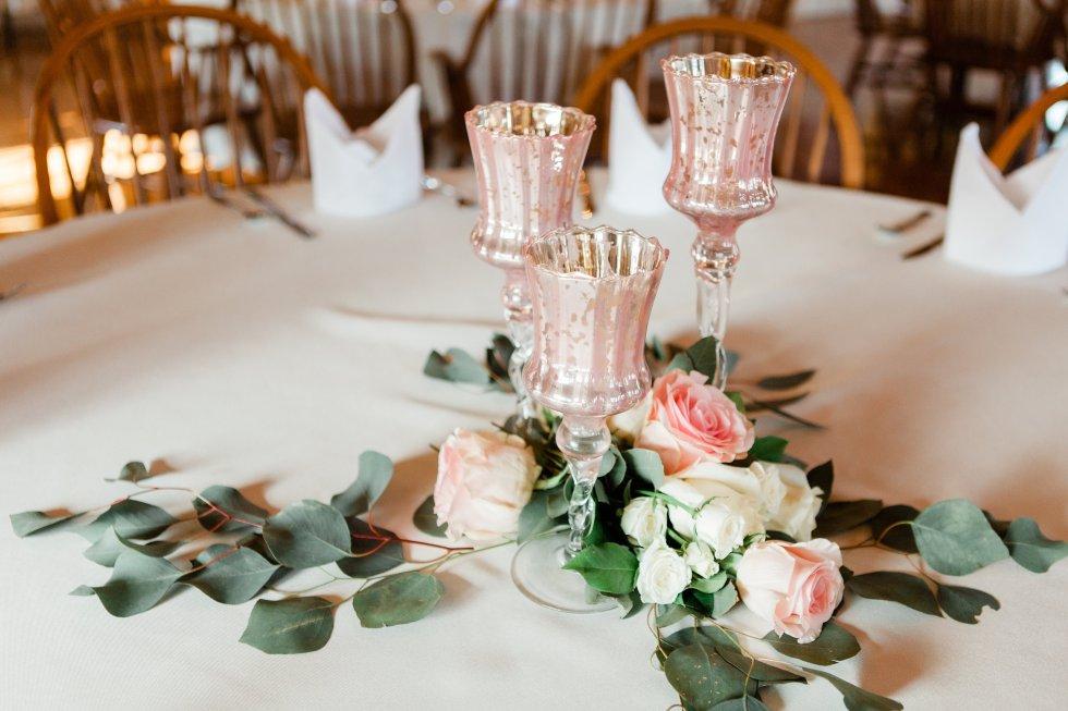 cuellar_wedding_2018_226