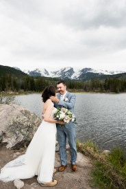 20190605-Elopement-Colorado-Trail-Ridge-Johnna-Jeremy004