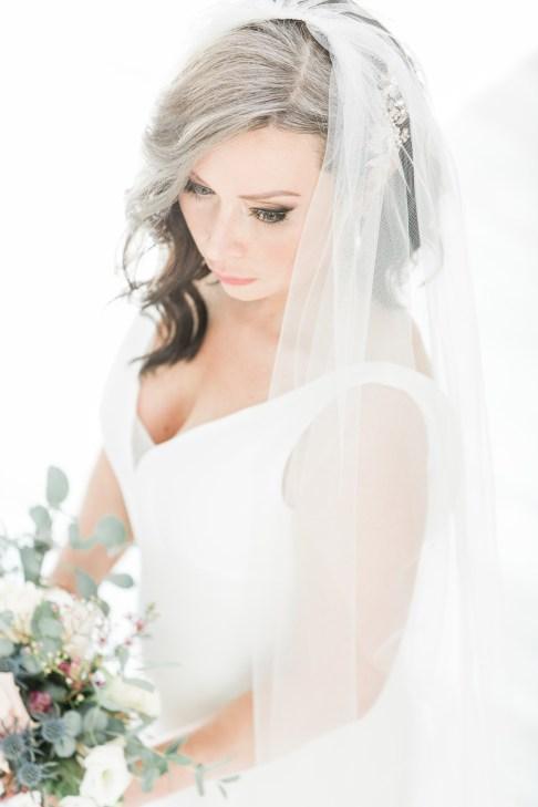 randant_wedding_2019_70
