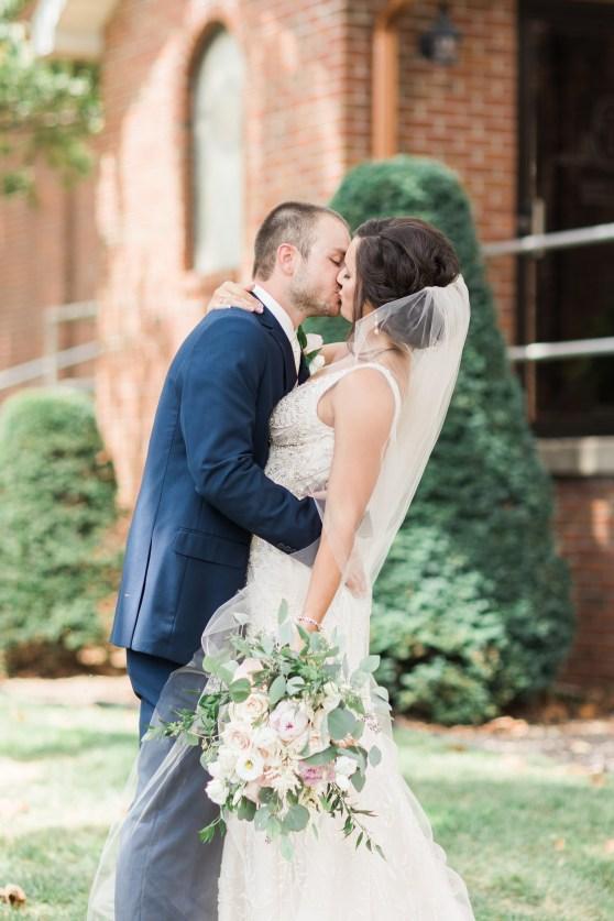 ritter_wedding_2019_613