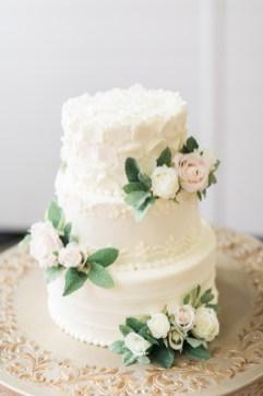 ritter_wedding_2019_765