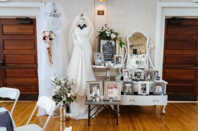 Schenk-Wedding-460