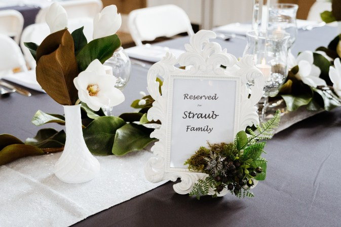 Schenk-Wedding-469