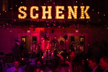 Schenk-Wedding-740