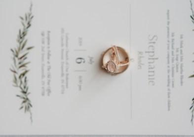 StephanieAaron-23-2
