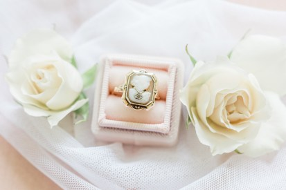aguilar_wedding_2019_18