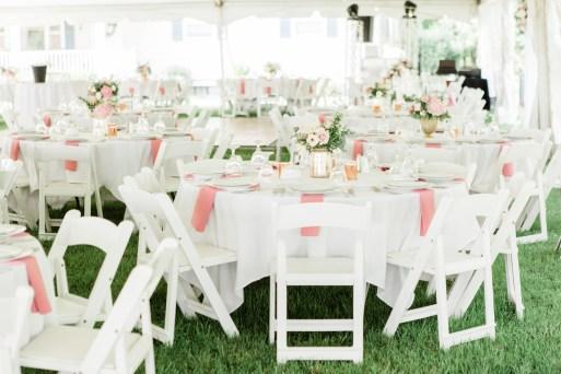 aguilar_wedding_2019_570