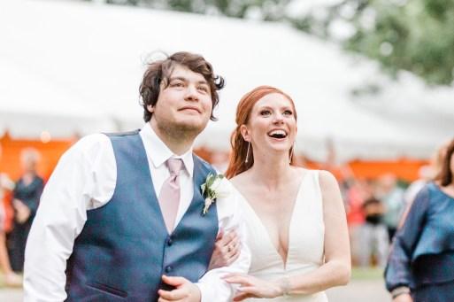 aguilar_wedding_2019_811