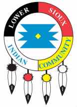 Lower Sioux Indian Community