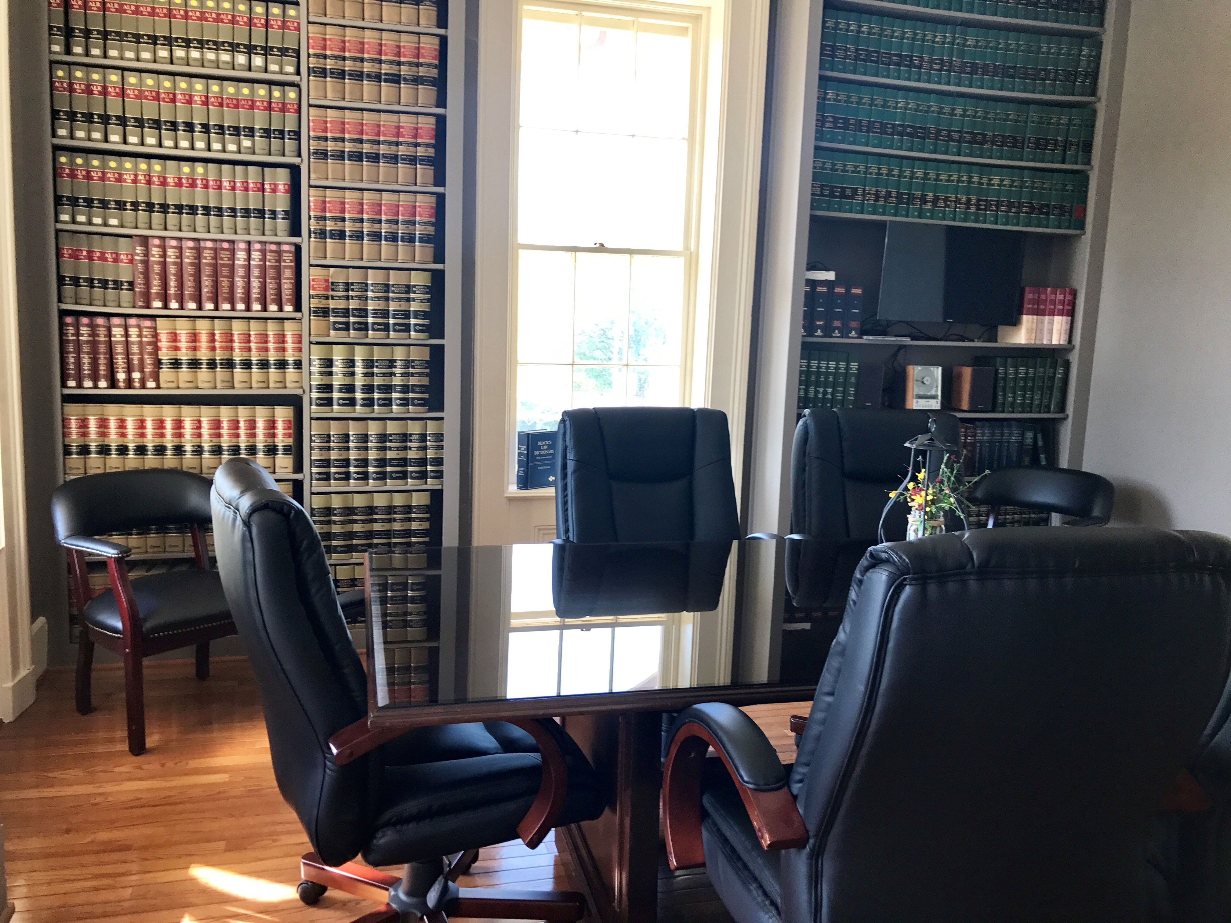 About Our Firm Estate Planning Attorneys Naperville Il