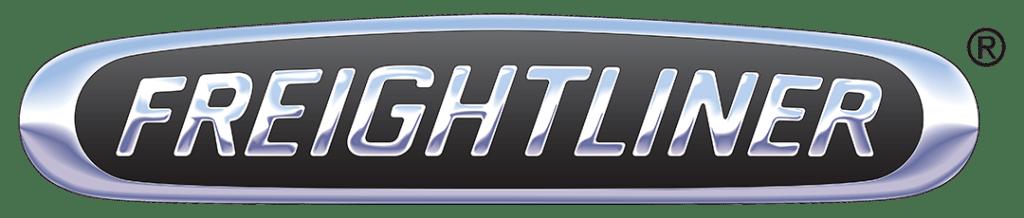 Freightliner Semi Truck