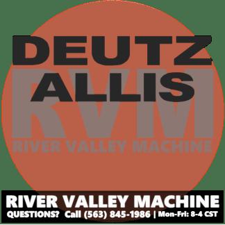 Deutz-Allis®