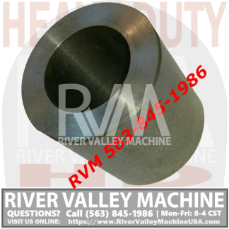 RVM 6714874-HD @ River Valley Machine | RVM, LLC
