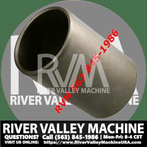 6562067 Bushing @ River Valley Machine   RVM, LLC