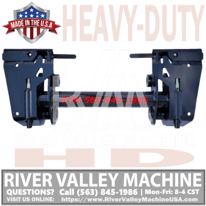 7128005-HD @ River Valley Machine | RVM, LLC