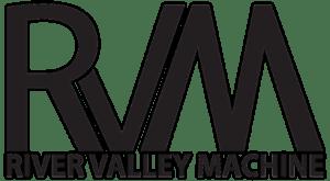 RVM, LLC | River Valley Machine
