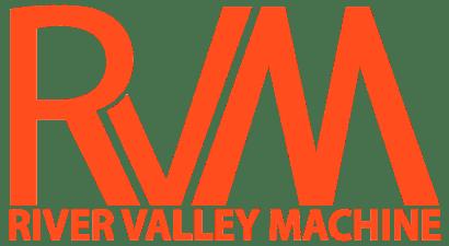 RVM, LLC | River Valley Machine | Dubuque, Iowa | USA
