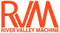 River Valley Machine | RVM, LLC