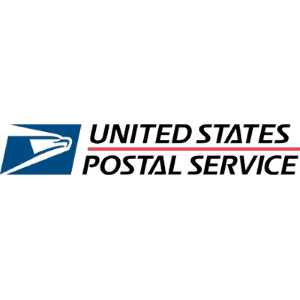 RVM Shipping | Freight Shipping Carriers | United States Postal Service