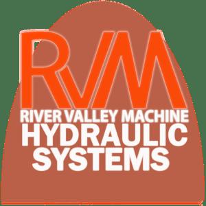 RVM, LLC   River Valley Machine   RVM Parts Catalog   Hydraulic Systems Catalog