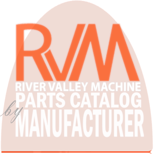 RVM, LLC | River Valley Machine USA | Top-Quality Replacement Parts & Aftermarket Accessories | RVM Catalog by Manufacturer