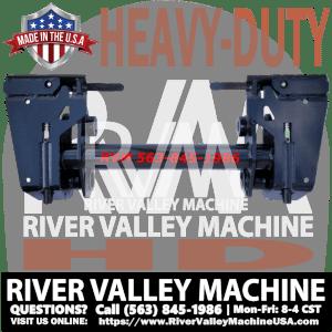 7128962-HD @ River Valley Machine | RVM, LLC