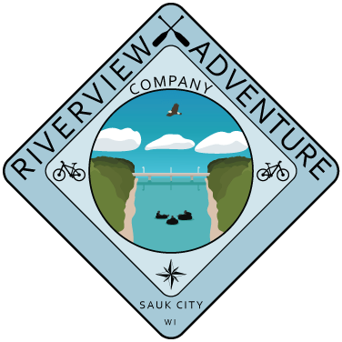 Riverview Adventure Company