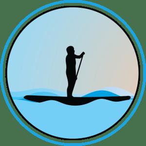Water Rentals