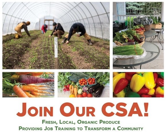 Join CSA Featured Image