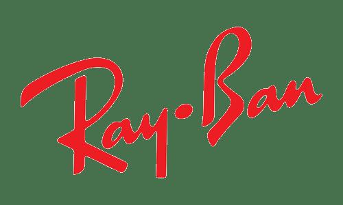 Ray-Ban Frames