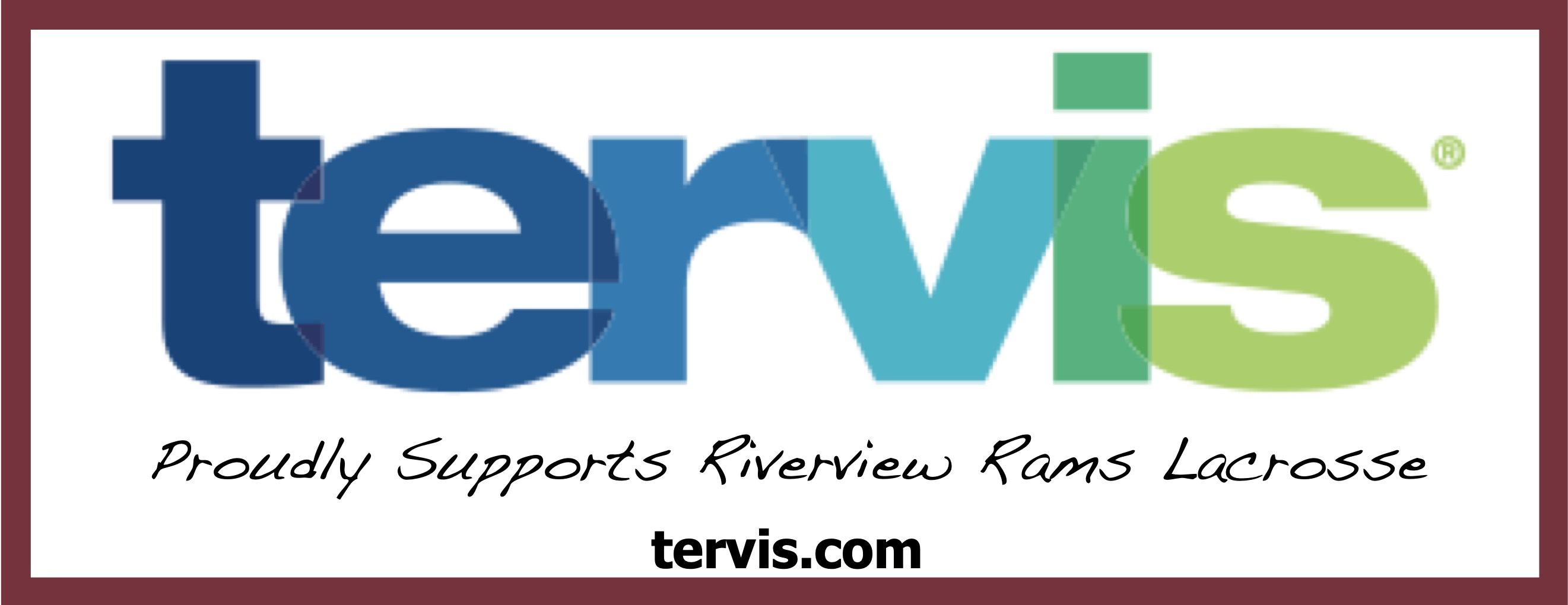 Tervis_2019