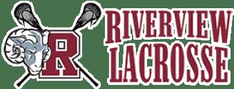 rhs-header-logo