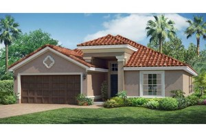 <h3>Riverview Florida Real Estate | Riverview Realtor | New Homes for Sale | Riverview Florida</h3>