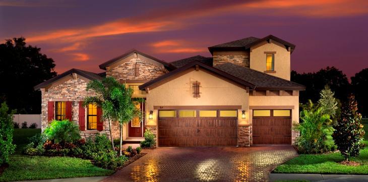 Brandon Florida Real Estate   Brandon Realtor   New Homes For Sale – Brandon Florida 33511