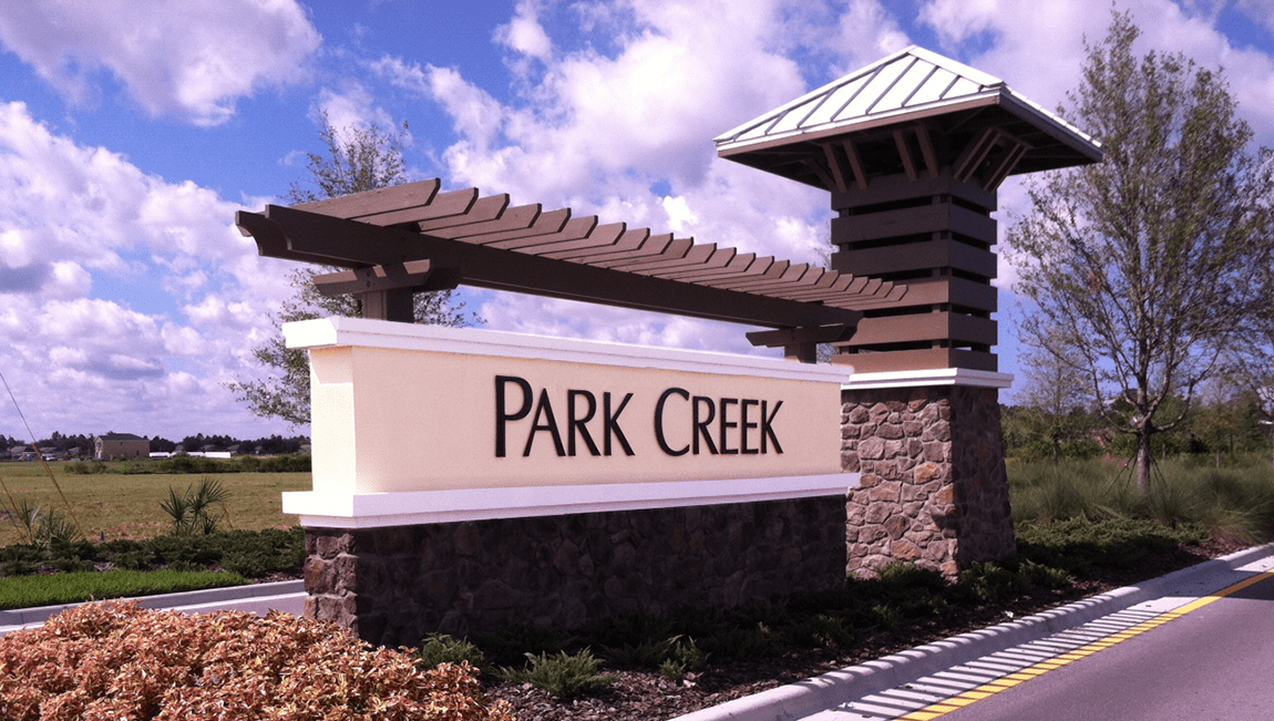 Free Service for Home Buyers | Park Creek Riverview Florida Real Estate | Riverview Realtor | New Homes for Sale | Riverview Florida