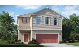 Land O' Lakes Florida Real Estate | Land O' Lakes Realtor | New Homes Communities