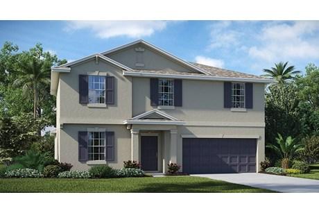 Ayersworth Glen Wimauma Florida Real Estate | Wimauma Realtor | New Homes for Sale | Wimauma Florida