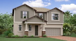 Shady Creek By Lennar Homes Riverview Florida Real Estate | Riverview Florida Realtor | New Homes for Sale