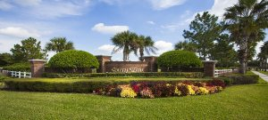 South Fork  Subdivision Riverview Florida New Homes Community
