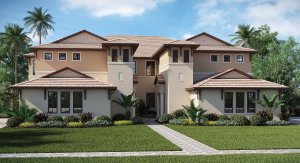Free Service for Home Buyers |  Club Side At Country Club East Lakewood Ranch Florida Real Estate | Lakewood Ranch Realtor | New Homes Communities