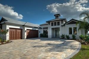 Parrish Florida Real Estate   Parrish Realtor   New Homes for Sale   Parrish Florida