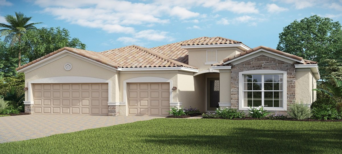 Free Service for Home Buyers |  Country Club East Lakewood Ranch Florida Real Estate | Lakewood Ranch Realtor | New Homes Communities