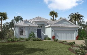 Free Service for Home Buyers | Ellenton Florida Real Estate | Ellenton Realtor | New Homes for Sale | Ellenton Florida