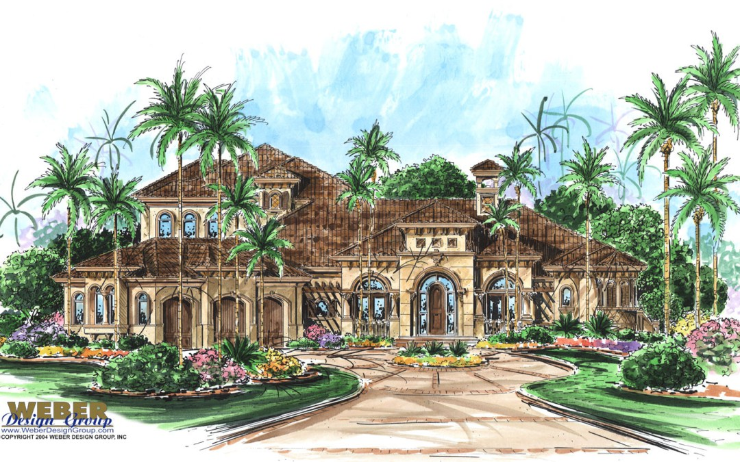 Marshalls Landing Bradenton Florida New Homes Community