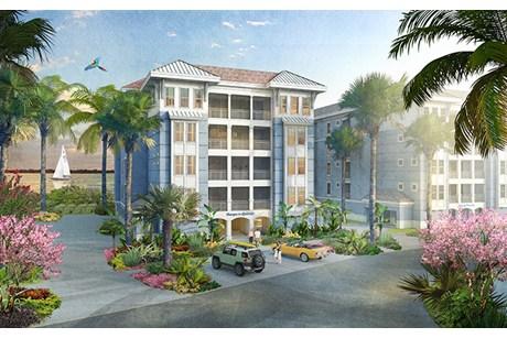 New Home Communities Anna Maria Florida