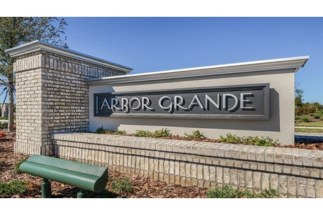 Free Service for Home Buyers |  Arbor Grande Villas  Lakewood Ranch Florida Real Estate | Lakewood Ranch Realtor | New Homes Communities